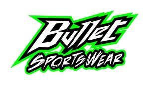 Bullet Sports