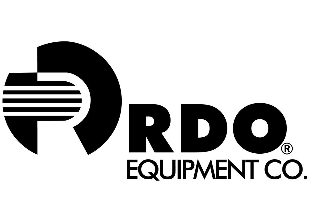 RDO Equipment-01.jpg