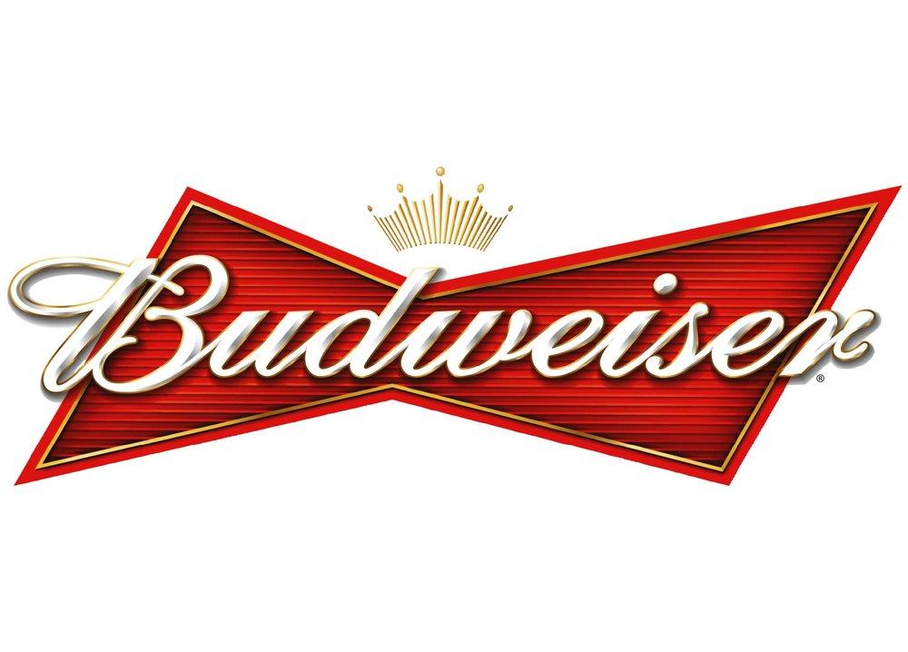 Budweiser-01.jpg