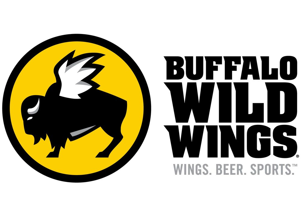 Buffalo Wild Wings-01.jpg