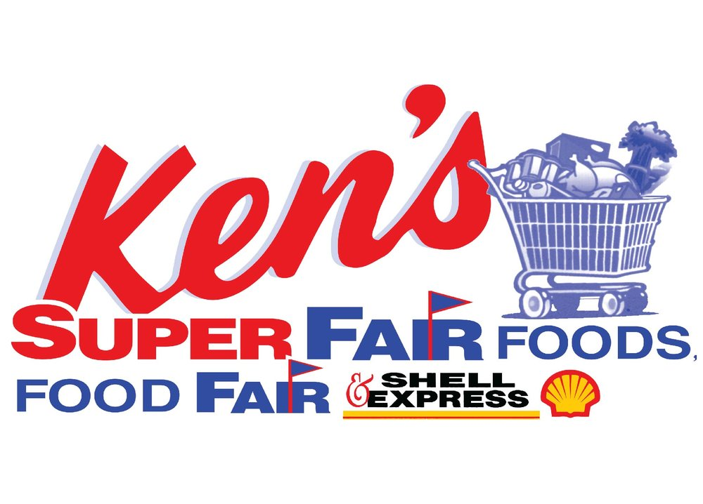 Kens SuperFair Foods-01.jpg