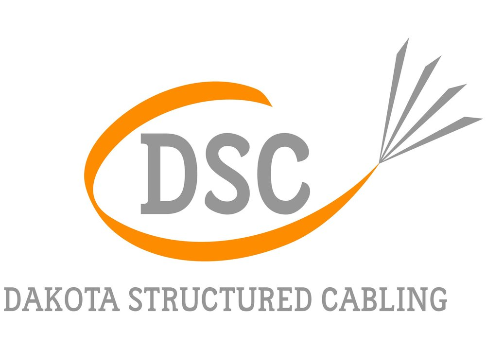Dakota Structured Cabling-01.jpg