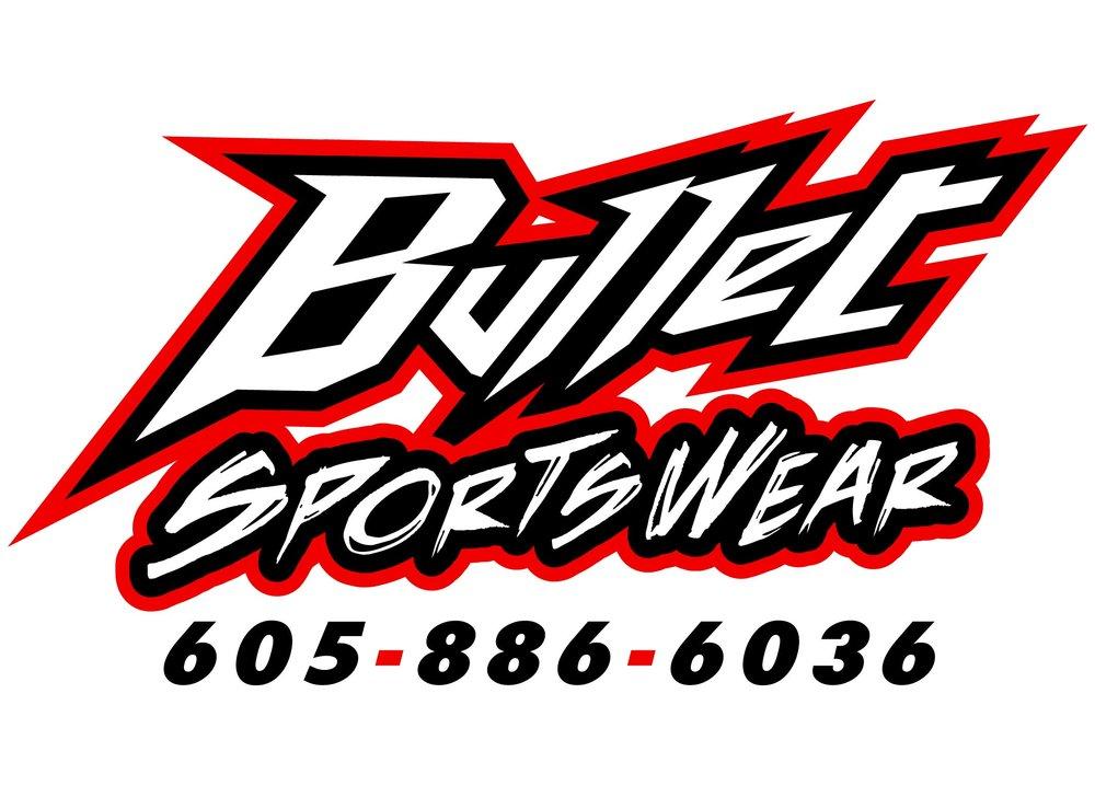 Bullet SportsWear-01.jpg