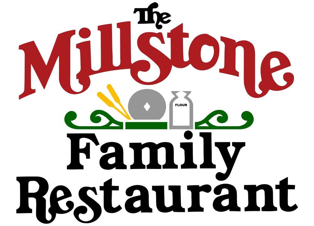 Millstone Family Restaurant-01.jpg