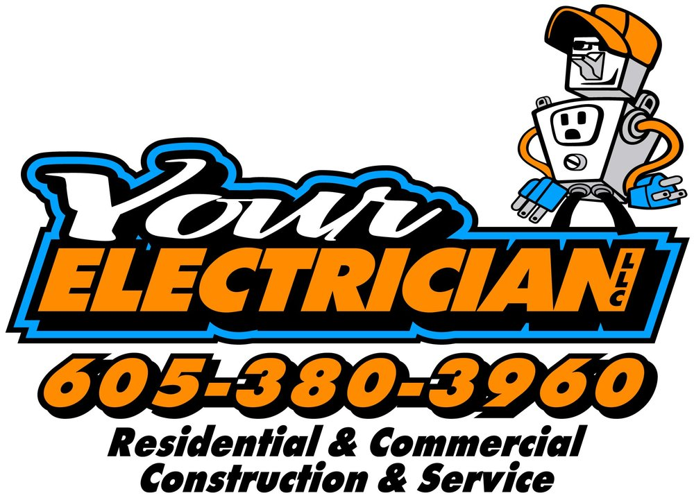 Your Electrician-01.jpg