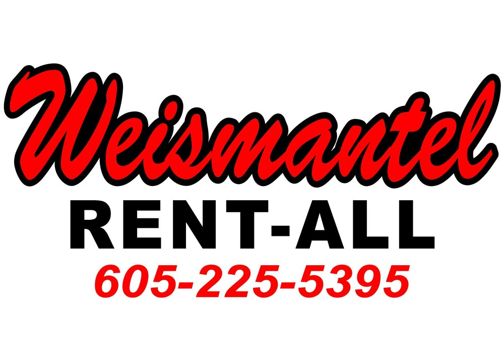 Weismantel Rent All-01.jpg