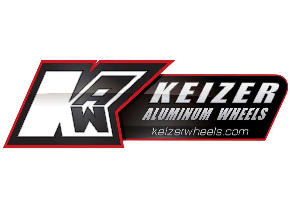 Keizer Wheels-01.jpg