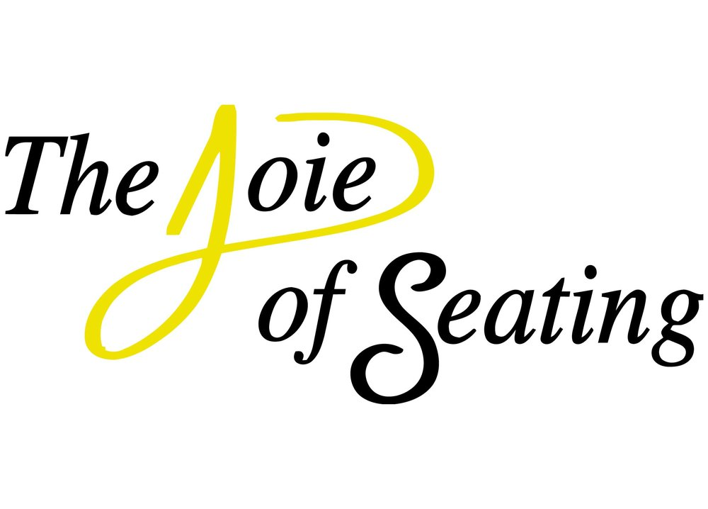 The Joie of Seating-01.jpg