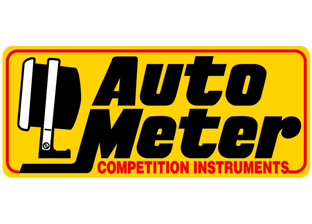 Auto Meter-01.jpg