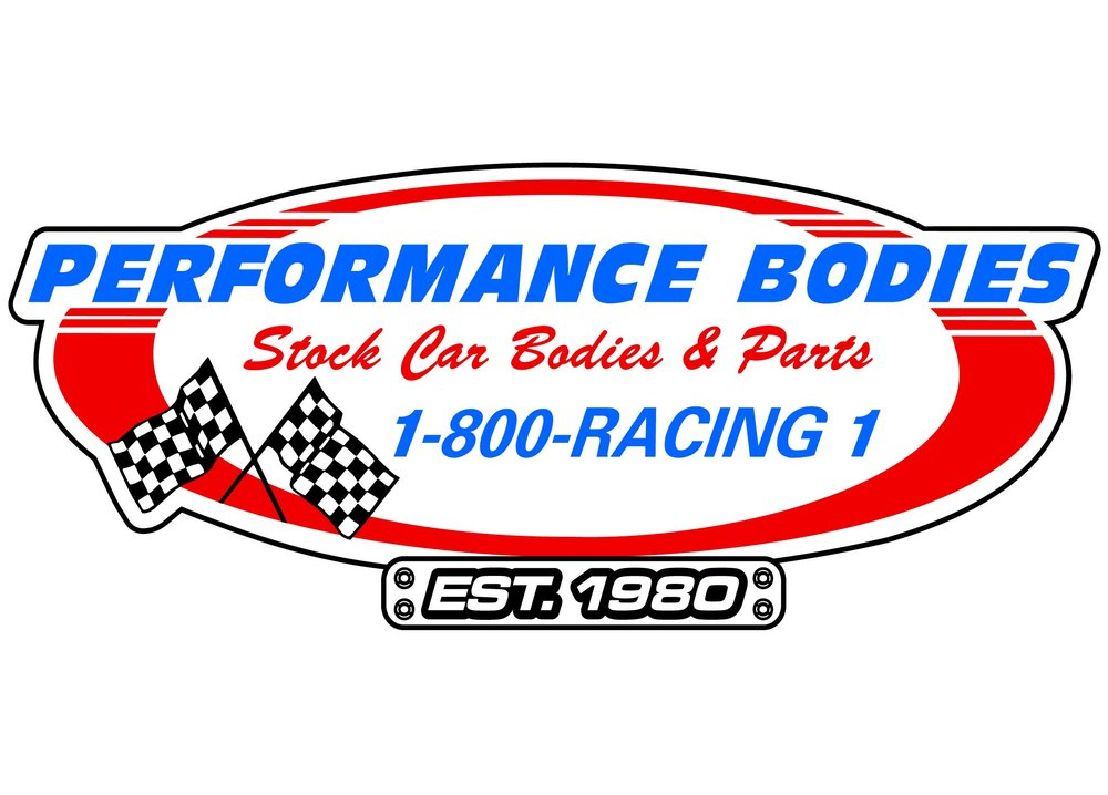 Performance Bodies-01.jpg