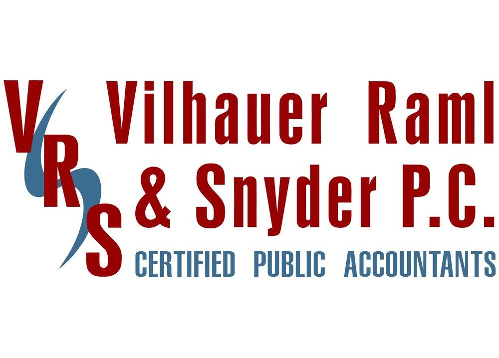 Vilhauer Raml Snyder PC-01.jpg