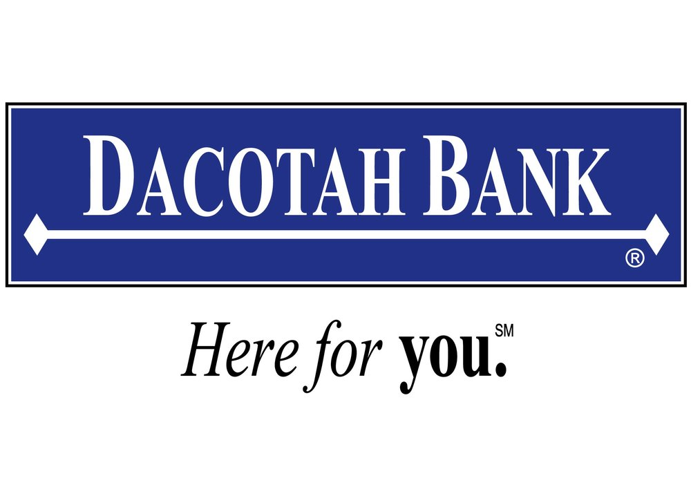 Dacotah Bank-01.jpg