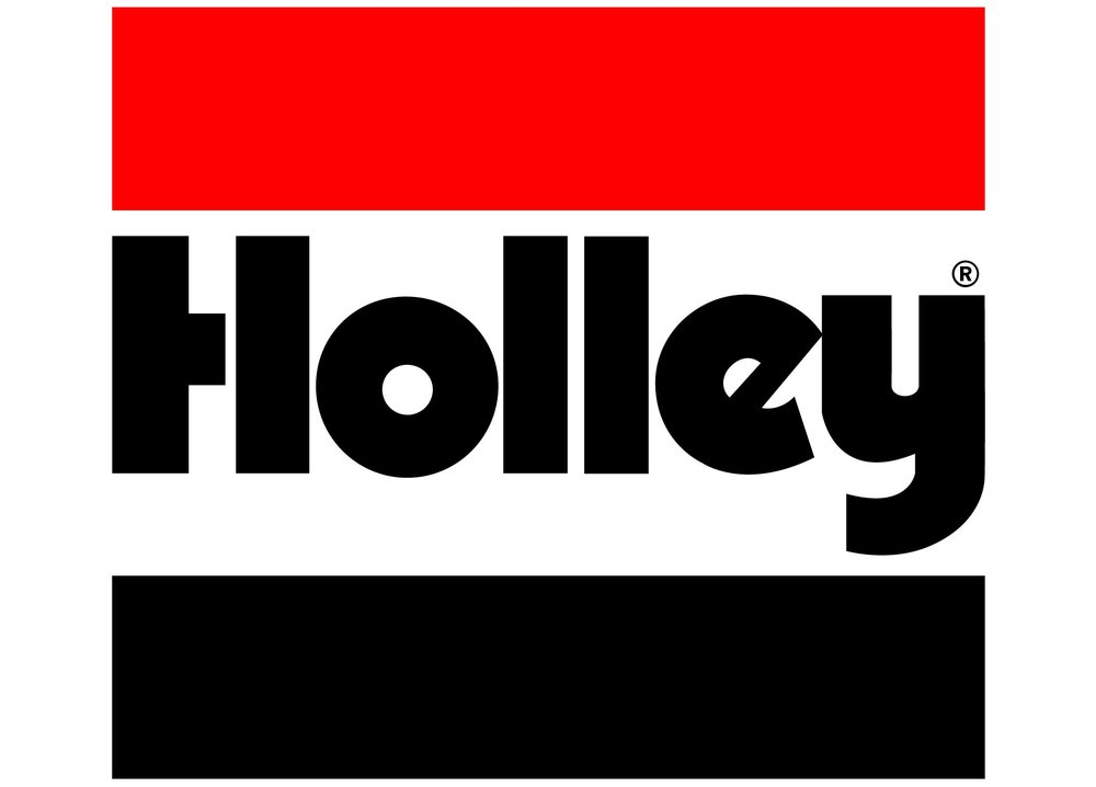 Holley-01.jpg
