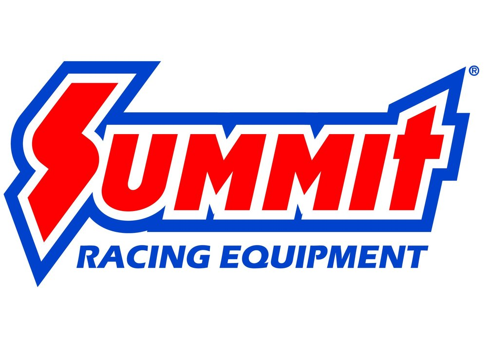 Summit Racing-01.jpg
