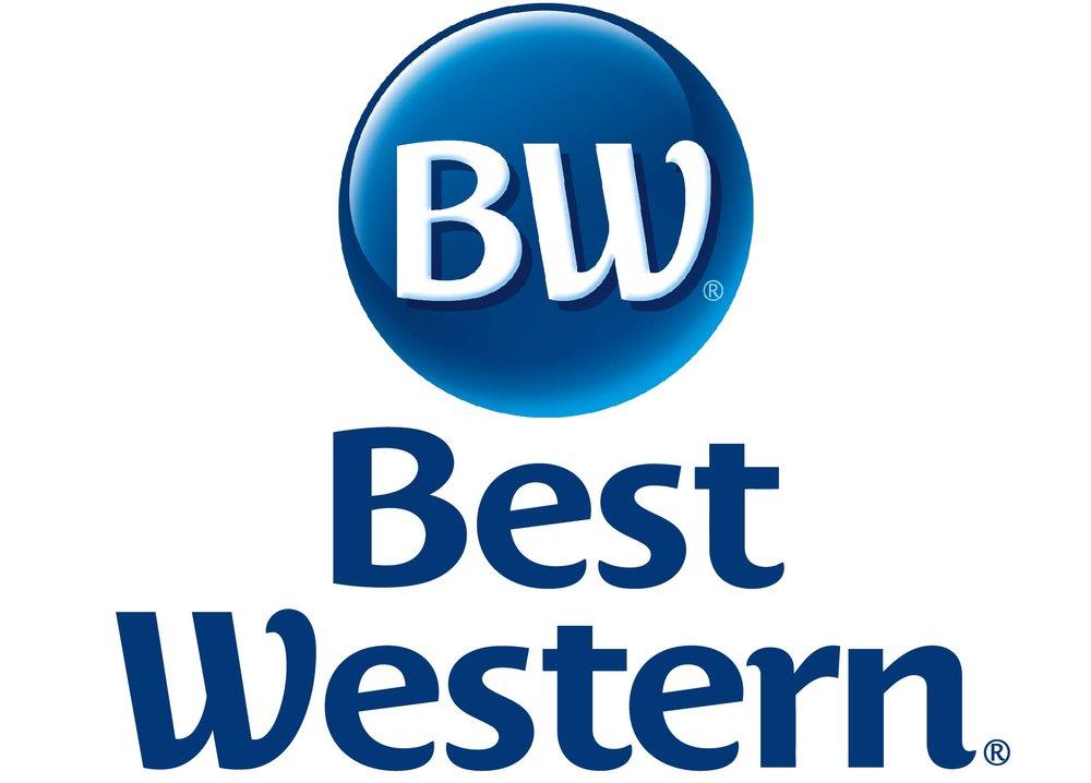 Best Western-01.jpg