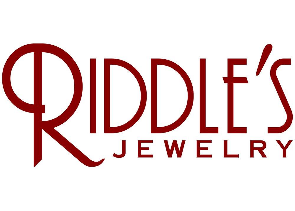 Riddles Jewelry-01.jpg
