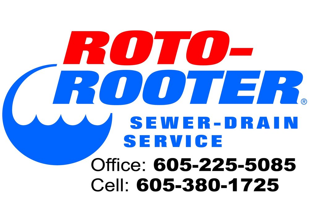 Roto Rooter-01.jpg
