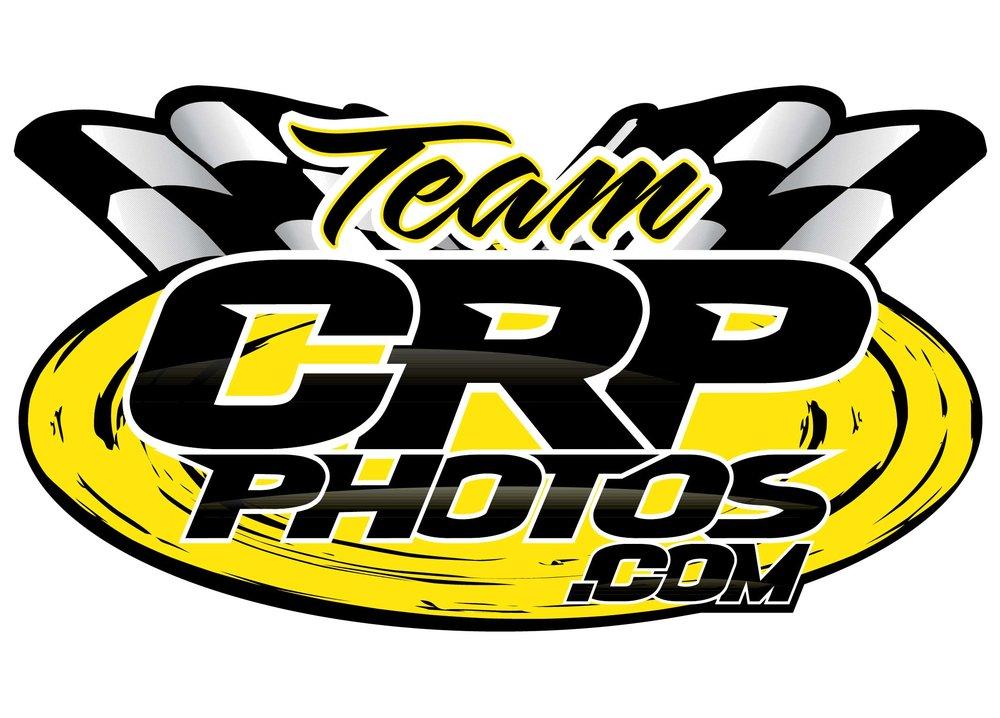 CRP Photos-01.jpg