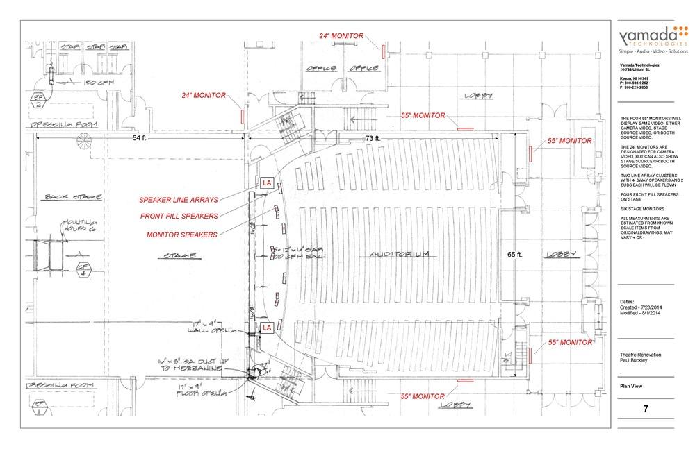 Theatre Schematics-LINE_Page_7.jpg