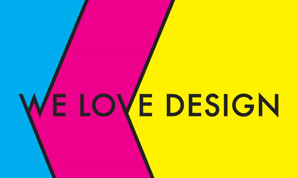 WE LOVE DESIGN2.JPG