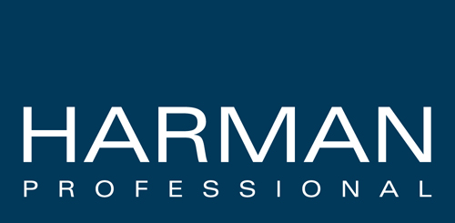 Harman Pro