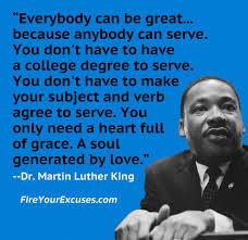 MLK6.jpg