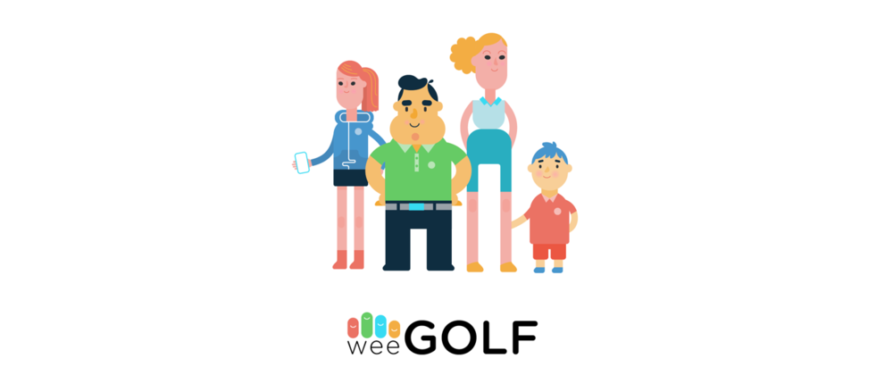 Wee Golf Characters 4.png