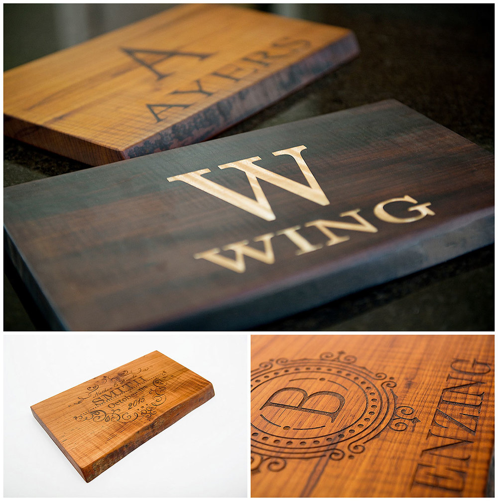 personalized-maple-cutting-board.jpg