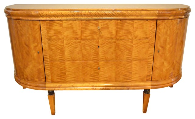 midcentury-buffets-and-sideboards.jpg