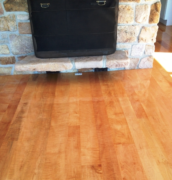 curly-maple-wide-plank-floor-maine.JPG