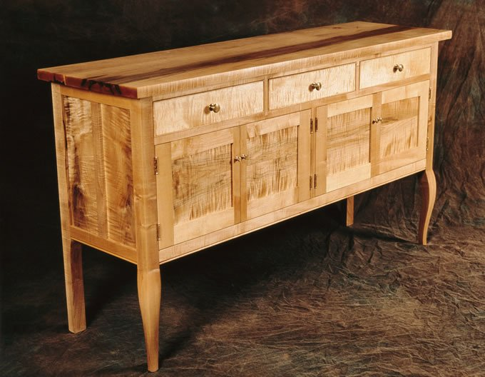 phoca_thumb_l_ernst curly maple sideboard.jpg