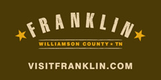 button-visit-franklin.jpg