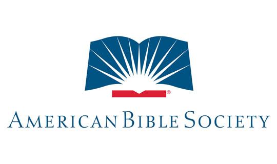 american-bible-society-logo.jpg
