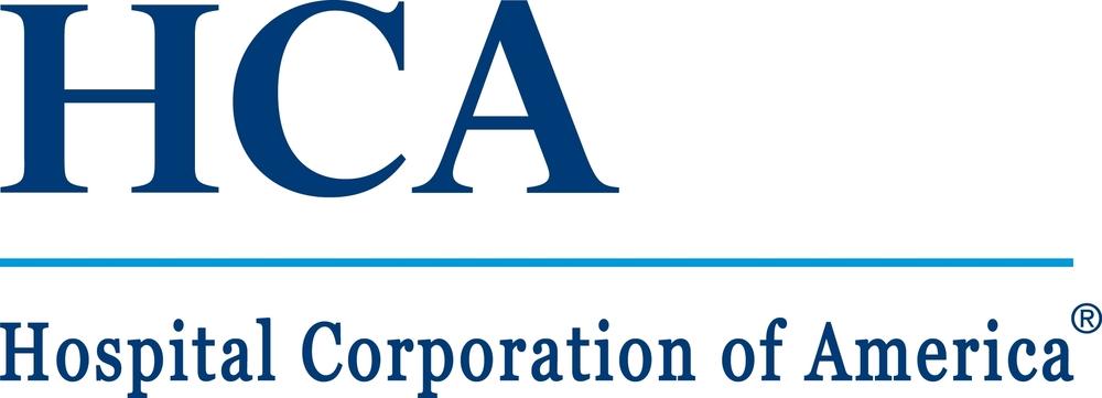 HCA_CorpTag_Logo_4c.jpg