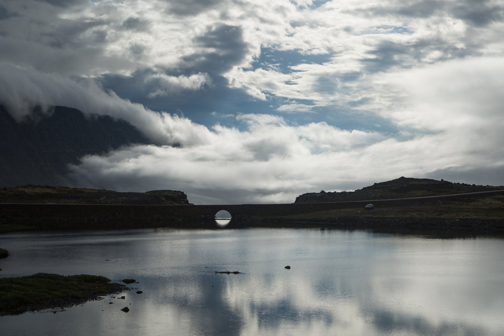 Iceland4-Edits1500px-21.jpg