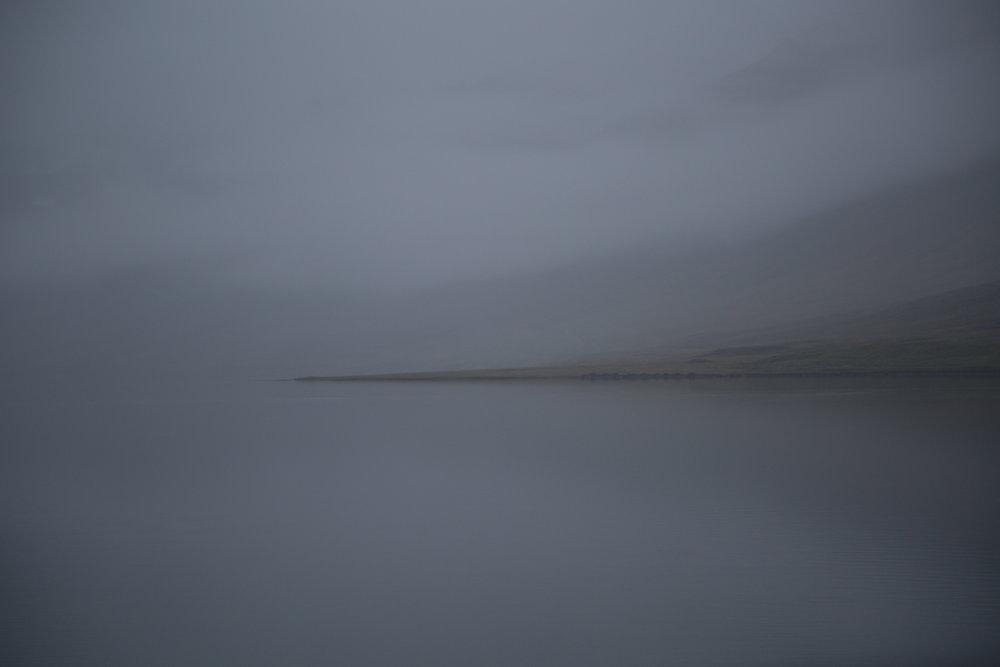Iceland4-Edits1500px-26.jpg
