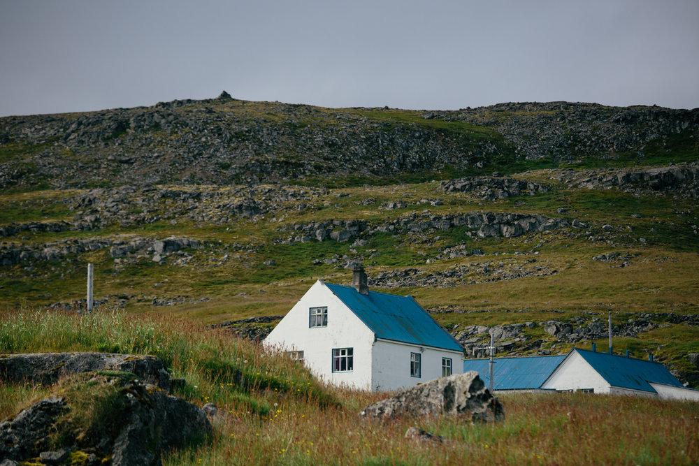 Iceland5-Edits1500px-5.jpg