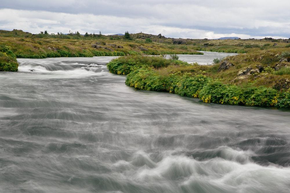 Iceland6-Edits1500px-1.jpg