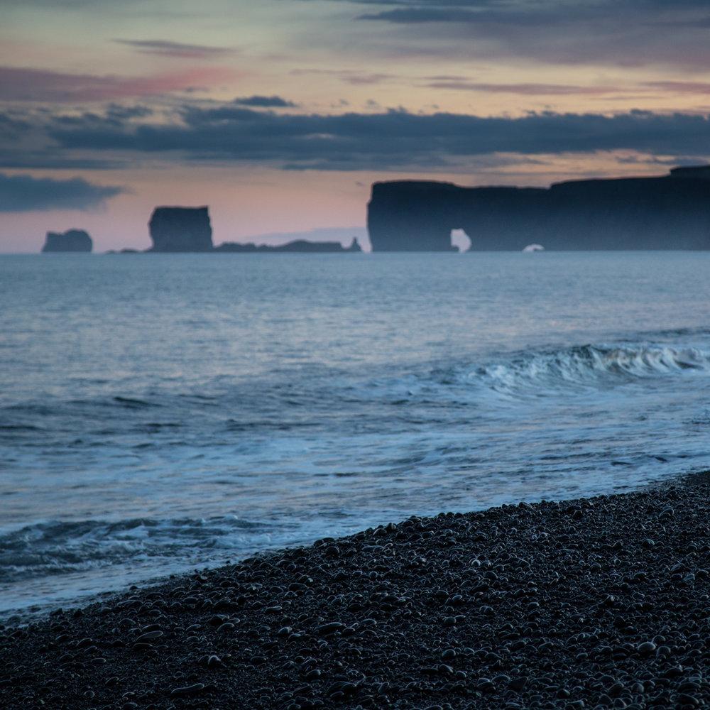 Iceland7-Edits1500px-4.jpg