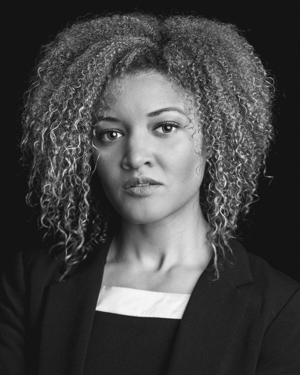Sheena Jackson EDITS - WEB-2402-2.jpg
