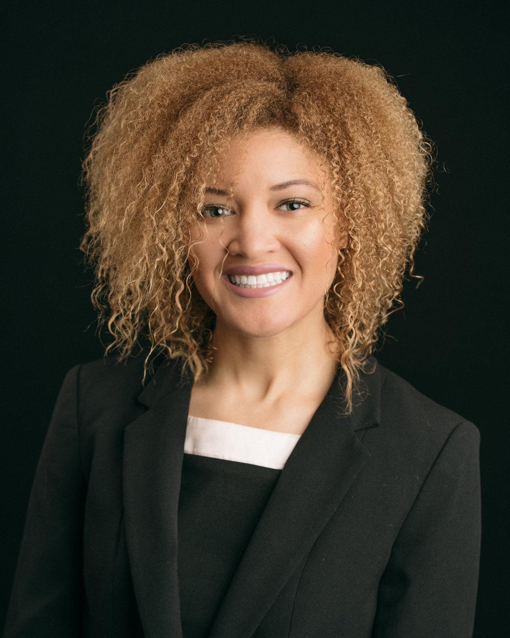 Sheena Jackson EDITS - WEB-2455.jpg