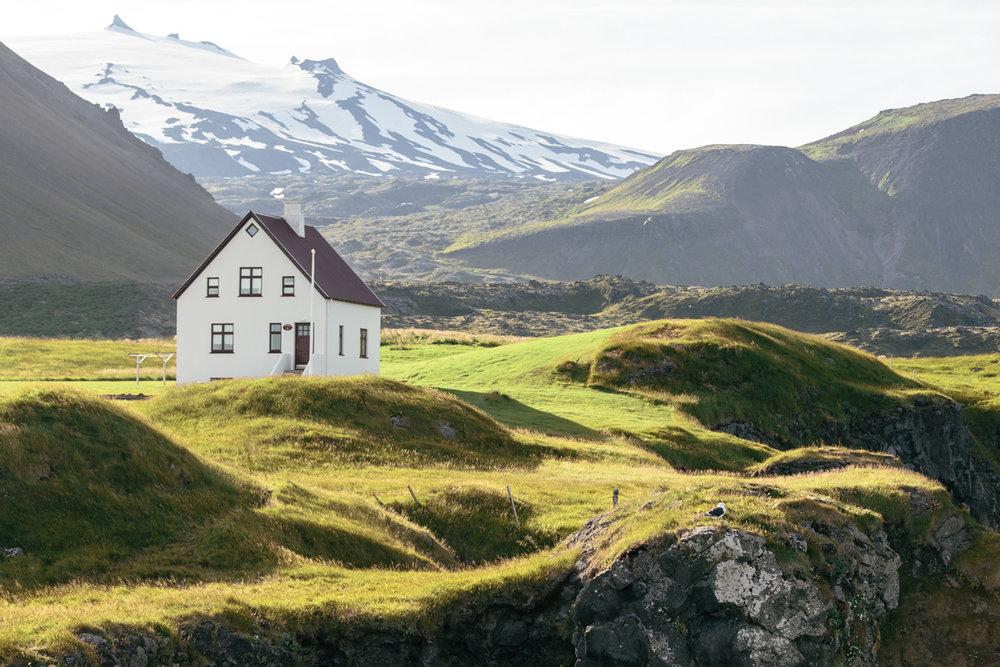 Iceland 1 edits - LOW-10.jpg