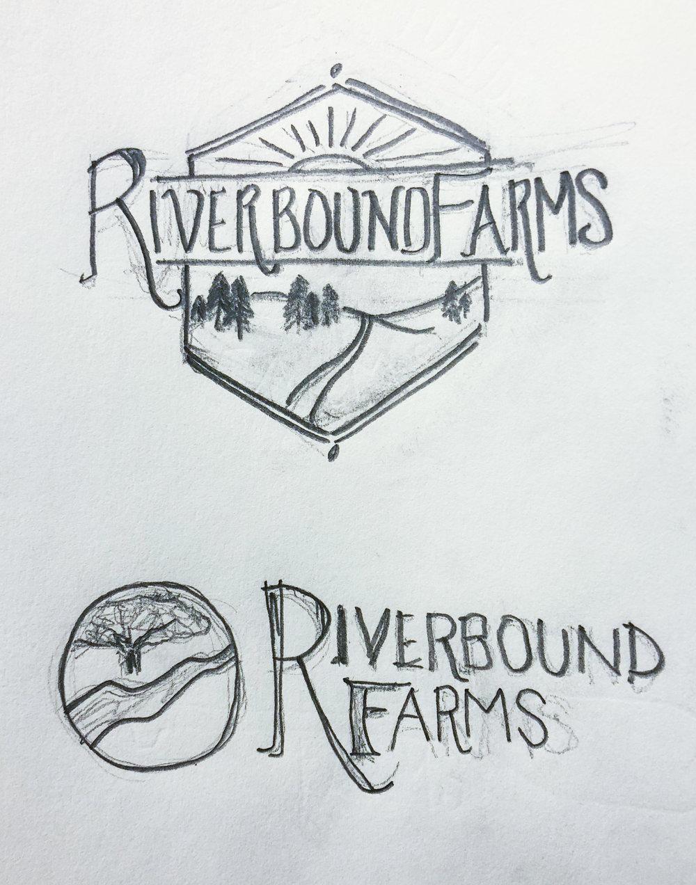 RF logos-1749.jpg