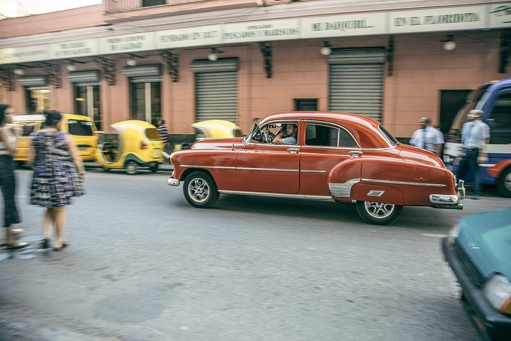Cuba-davidbraud-0194.jpg