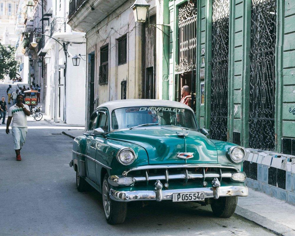 Cuba-davidbraud-0359.jpg