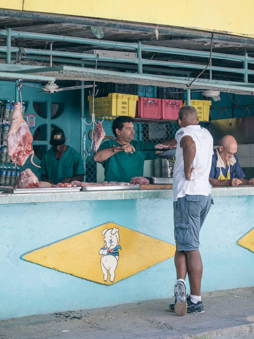 Cuba-davidbraud-0433.jpg