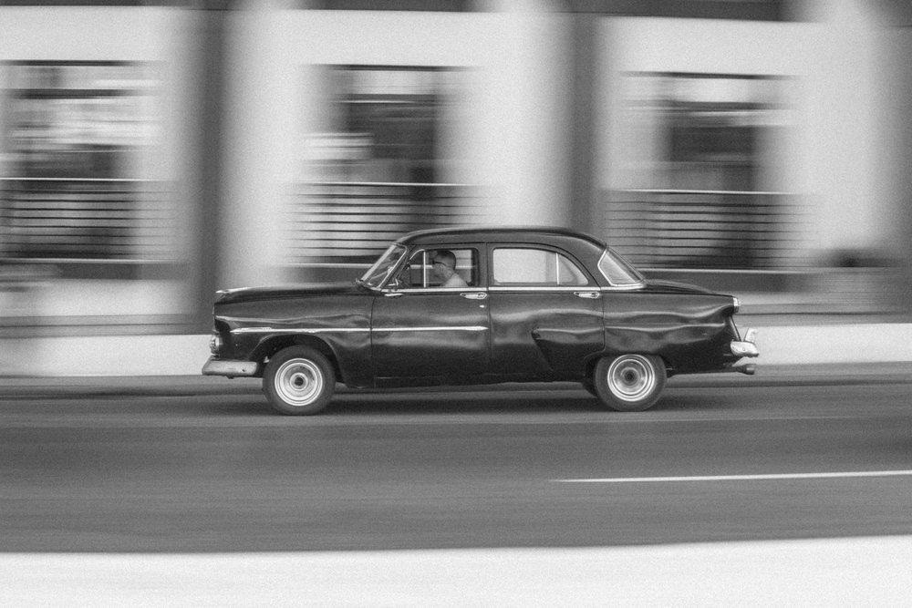 Cuba-davidbraud-0452.jpg