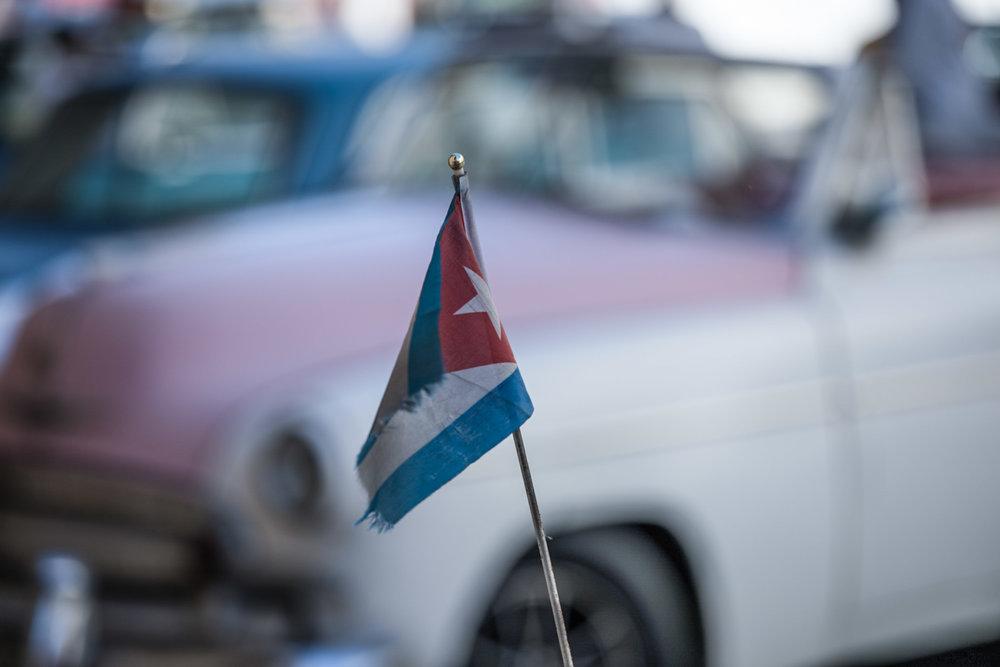 Cuba-davidbraud-0464.jpg