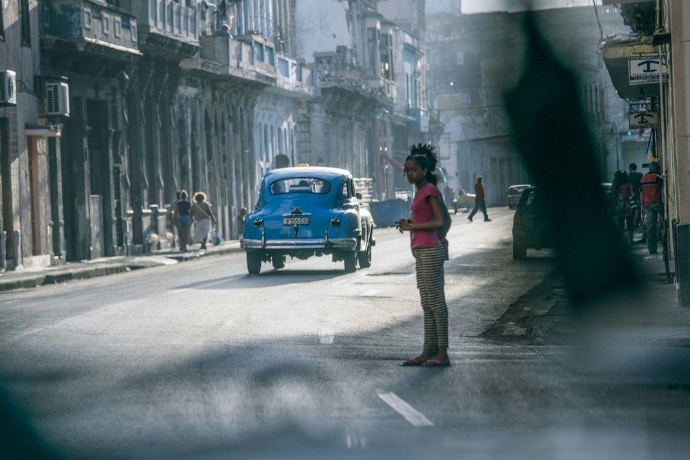 Cuba-davidbraud-0583.jpg
