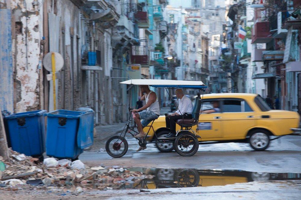 Cuba-davidbraud-0641.jpg